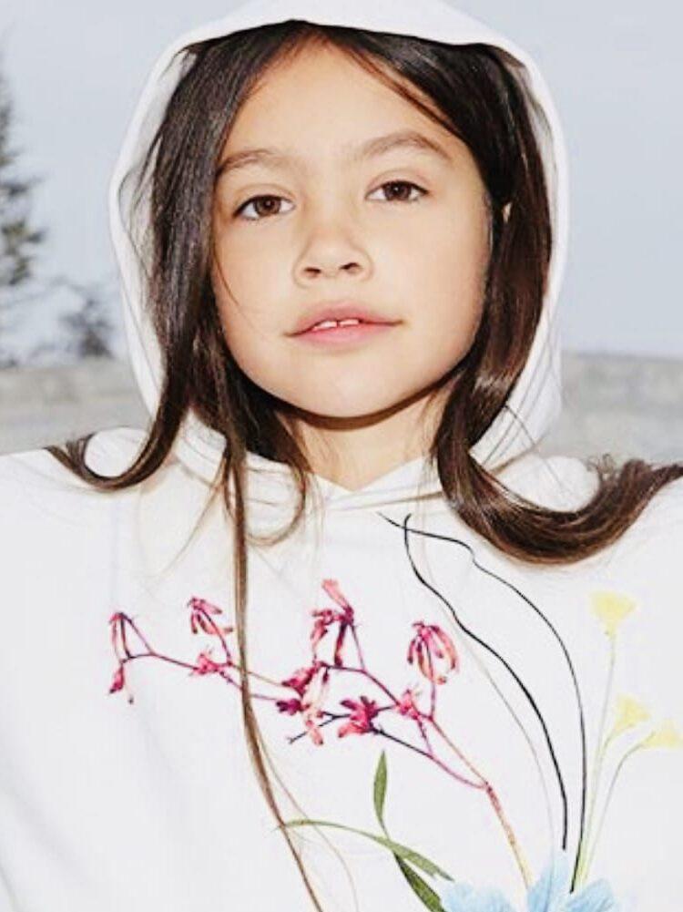Emilia R.