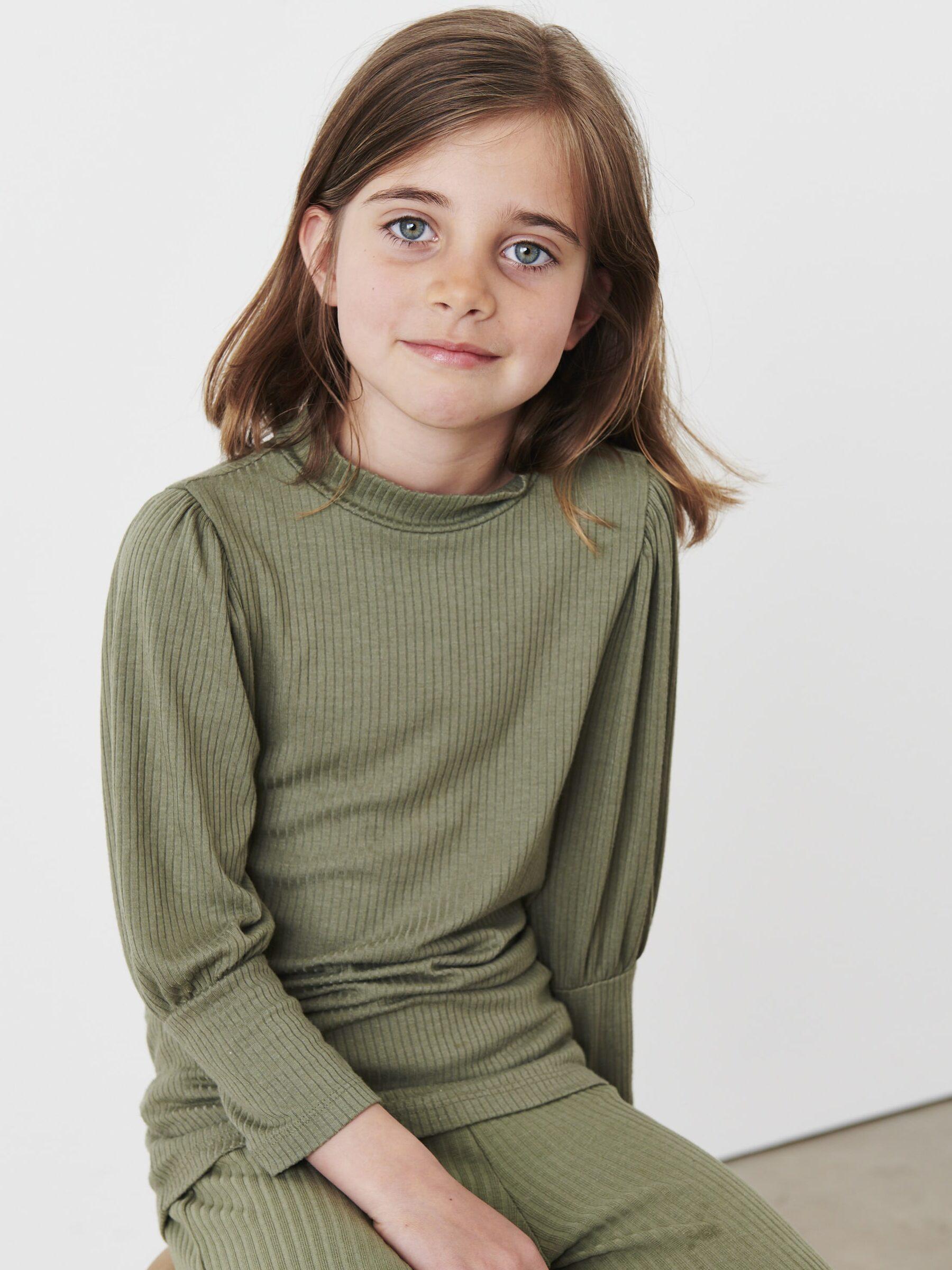 Karla Sofie B.
