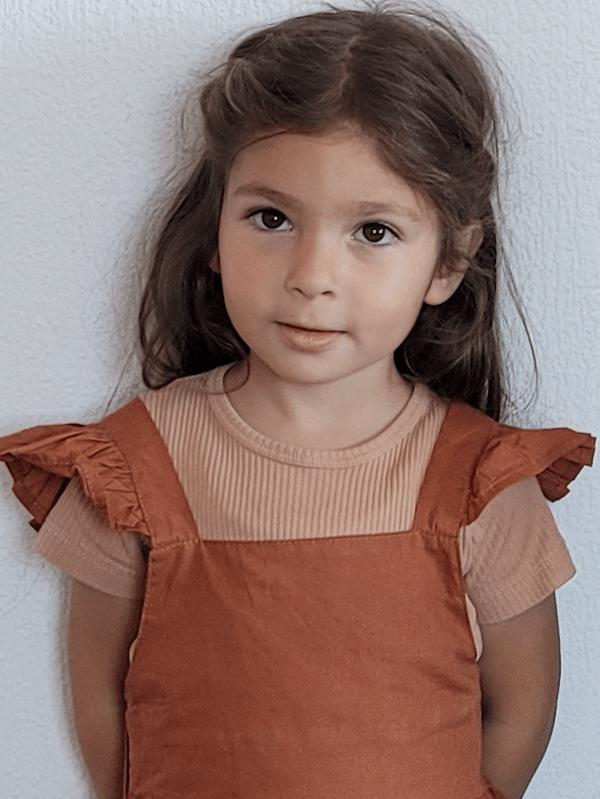 Dina A.